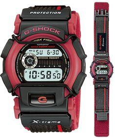 DW-003X-4T - 製品情報 - G-SHOCK - CASIO
