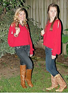 Www.facebook.com/shething Its's a She Thing Boutique!