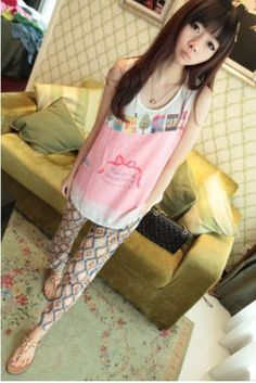 HQ 2182 Pink Cute Blouse  Weight : 0,23 kg Price : Rp. 63.000 Product Origin : China High Quality Fabric chiffon (not elastic) Bust 88 Shoulder 38 Length 67