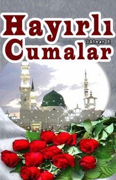 Joelle, Jumma Mubarak, Beautiful Butterflies, Allah, Christmas Bulbs, Holiday Decor, Cami, Happy Birthday Photos, Christmas Light Bulbs