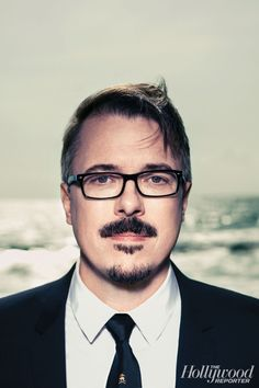 'Breaking Bad's' Vince Gilligan Inks Rich Multi-Year Deal at Sony TV