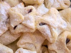 Snack Recipes, Snacks, Digital Camera, Chips, Cookies, Olympus, Food, Snack Mix Recipes, Crack Crackers