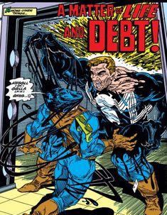 Comic Book Artists, Comic Book Characters, Marvel Characters, Comic Books Art, Comic Art, Marvel Venom, Marvel Vs, Marvel Comics, Stan Lee Spiderman