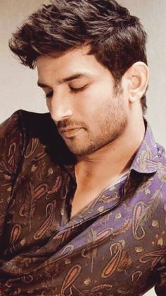 Sushant Singh Rajput‏ I'm free and that is why I'm lost. Cute Actors, Handsome Actors, Handsome Boys, Indian Celebrities, Bollywood Celebrities, Vivek Singh, Blur Background In Photoshop, Actors Images, Hd Images