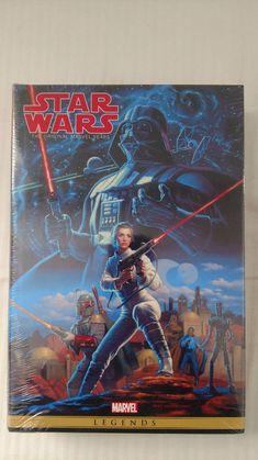 Image result for star wars greg hildebrandt comics vol 2 Marvel Legends, Comic Art, Star Wars, Stars, Comics, Painting, Character, Image, Painting Art