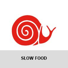Slow Food International Good Clean And Fair Food Organizations