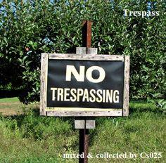 Trespass http://www.mixcloud.com/cs025/trespass/