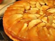 Tiramisu guľky - recept na rýchly dezert - Vaše rady a tipy - Ako sa to robí. Romanian Food, Snack Recipes, Snacks, Apple Pie, Tiramisu, Brunch, Chips, Smoothie, Chicken