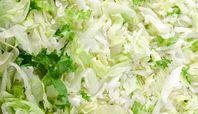 Gärtner Mix 35 mm 1.000 g Potato Salad, Potatoes, Ethnic Recipes, Food, Salads, The Fruit, Meal, Potato, Essen