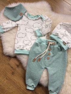 Fashion baby boys, little boy fashion, toddler fashion, baby set, b Sewing Baby Clothes, Cute Baby Clothes, Baby Sewing, Diy Clothes, Homemade Baby Clothes, Little Boy Fashion, Baby Boy Fashion, Kids Fashion, Toddler Fashion