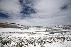 Granby, Colorado Oh how I would love to go back!!