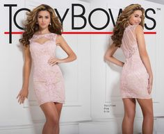 Style TS117199 by Tony Bowls Designs