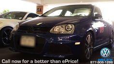 Ennis, #TX Find 2014 - 2015 #Volkswagen Golf GTI or #VWBeetle   New or Used Cars To Buy #Duncanville TX