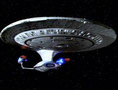 Numbers of the STAR TREK Enterprise ships   Star Trek Enterprise Ships   Lynn Ray Stanphill