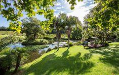 Marsden Estate Winery, Kerikeri North Island New Zealand, Golf Courses, Sidewalk, Side Walkway, Walkway, Walkways, Pavement