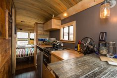 Home bus  https://www.zillow.com/blog/school-buses-into-homes-205265/?-paid