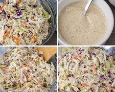 Coleslaw, Keto, Instant Pot, Salads, Lisa, Recipes, Vegetables, Amazing, Coleslaw Salad