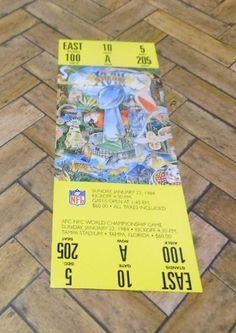 Sick Baby, Championship Game, Tampa Florida, Nfl Sports, Oakland Raiders, Jar Storage, Coca Cola, Ticket