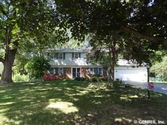 60 Skyview Ln # N, Rochester, NY 14625 | Zillow