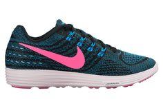 Nike Lunartempo 2 | Laufschuhe | 21run.com