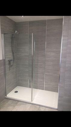 Bathroom ❤