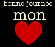 Tu Me Manques, Birthday Songs, Good Morning Love, French Quotes, Romantic Couples, Messages, Words, Smiley, Sweets