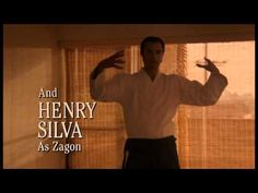 Nico (Above the law) Aikido opening scene - Steven Seagal His best movie.