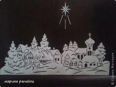 Karácsonyra - Klára Balassáné - Λευκώματα Iστού Picasa