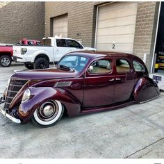 zephyr_society @minnesotagarrett beautiful 37 Zephyr sedan #zephyr_society #lincolnzephyr #taildragger #kustoms #hamb #hopup #jalopyjournal #1937 Lincoln Zephyr, Vader Star Wars, Lead Sled, Warm Food, Cold Meals, Slow Food, Kustom, Bobber, Classic Cars