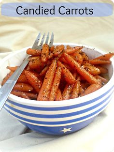 candied-carrots-title corrected color