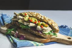 Pork chop sandwich - My meal:)