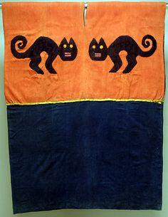 Inca Sleeveless Tunic, 15th–early 17th century - The Metropolitan Museum of Art, New York