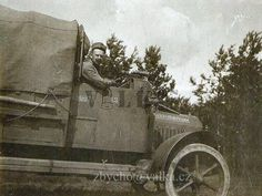 Oberleutnant Franz Alois Welz : Súťaž - C. a K. fotogaléria