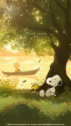 Gifs Snoopy, Images Snoopy, Snoopy Comics, Snoopy Pictures, Snoopy Quotes, Snoopy Wallpaper, Disney Wallpaper, Hd Wallpaper, Peanuts Cartoon