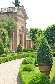 Villa Cetinale Siena #TuscanyAgriturismoGiratola