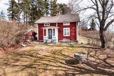 Kolninggårdarna 6, Enviken - Svensk Fastighetsförmedling
