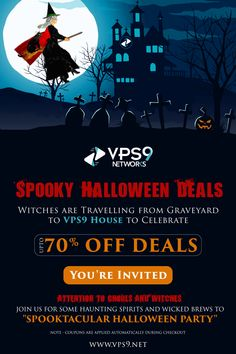 Time is time. Redecorate your this to increase have listed the top to implement this Halloween for sales. Halloween 2019, Spooky Halloween, Business Sales, Discount Coupons, Wicked, How To Apply, Website, Blog, Ideas