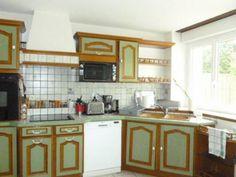 Maison / villa à vendre - GUIDEL(56) - 5 pièces - 128 m2