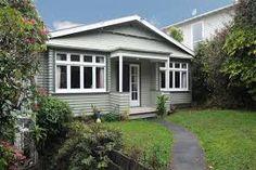 1920s bungalow nz - Google Search