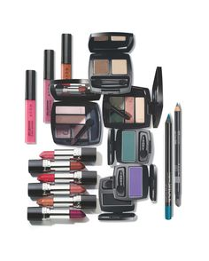Avon Insider, BEAUTY NEWS: INTRODUCING THE NEW AVON MAKEUP... Shop http://www.youravon.com/carisap/ to order! #makeup #cosmetics #beauty