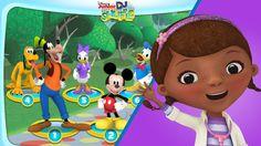 Doc McStuffins Games | Disney Juniorbb8xx8x6xz55555
