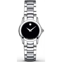 #Movado #Watches Movado #Womens Black DiaWatch Masino Collectionl #605870 #Freeshipping #20%OFF https://feeldiamonds.com/swiss-luxury-watches-for-men-women/movado-watches-uk-online/605870-movado-womens-watch-masino-collection
