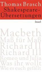 übersetzungen - http://www.uebersetzung-fachuebersetzung.de