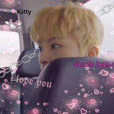 I Have No Friends, Wattpad, Twitter Layouts, Jeno Nct, Mark Lee, Na Jaemin, Cybergoth, Cute Icons, Taeyong