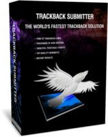 Trackback Submitter Discount Code - Mindaugas Lipskas Coupon Code - Here you will find the best Mindaugas Lipskas vouchers  http://freesoftwarediscounts.com/shop/trackback-submitter-discount/