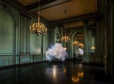 berndnaut-smilde-cloud-installations-01
