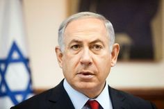 https://ca.news.yahoo.com/defying-pressure-u-lets-u-n-denounce-israeli-003317040.html