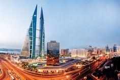 bahrain country - Buscar con Google