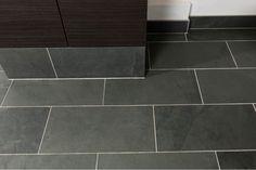 brazillian-gray-slate-12x24.jpg