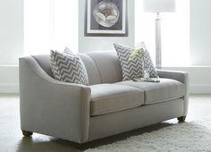 The Best Sleeper Sofas Sofa Beds Sofa sofa Sleeper sofas and